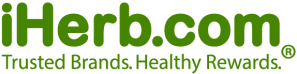 iHerb-logo-green